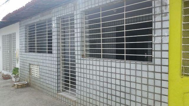 Casas Jardim São Paulo (Barro) R$ 400 À R$ 600 e Várzea R$ 1200 direto com o proprietário - Foto 4