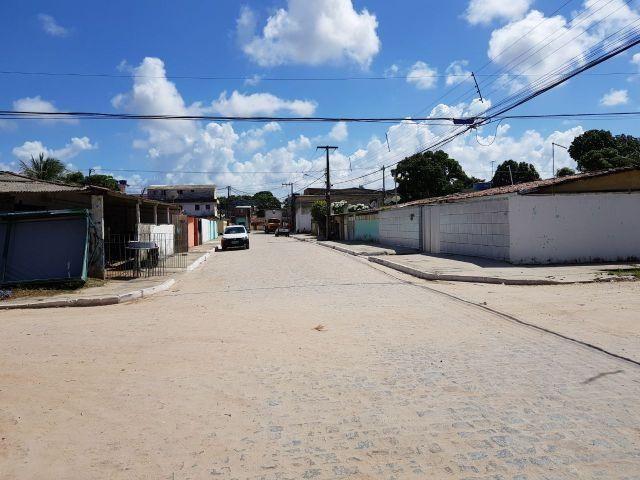 Casas vários preços em Cajueiro Seco, Prazeres e estrada da Batalha - Foto 2