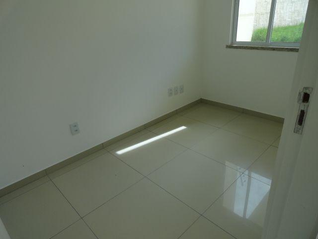 CA0064 - Casa duplex 130 m², 3 suítes, 2 vagas, Residencial Pamplona, Guaribas, Eusébio - Foto 9