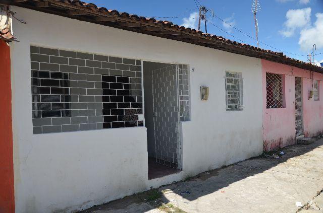 Casas Jardim São Paulo (Barro) R$ 400 À R$ 600 e Várzea R$ 1200 direto com o proprietário - Foto 3