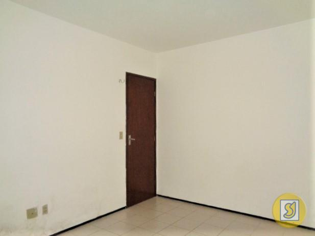 Casa para alugar com 2 dormitórios em Vila uniao, Fortaleza cod:29230 - Foto 9
