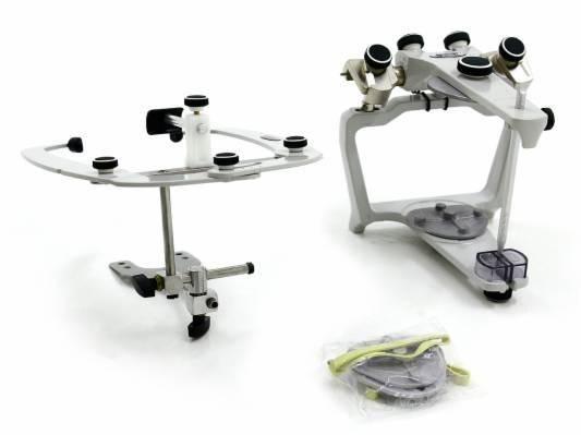 Articulador Bio-Art 4000 - Com arco e estojo