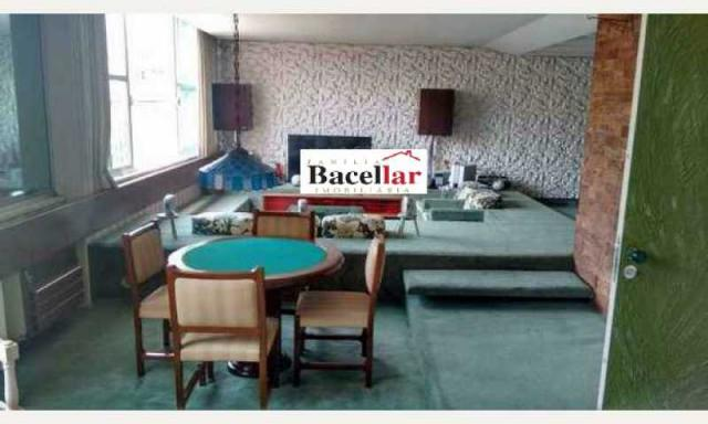 Apartamento à venda com 3 dormitórios em Tijuca, Rio de janeiro cod:TIAP30940 - Foto 6