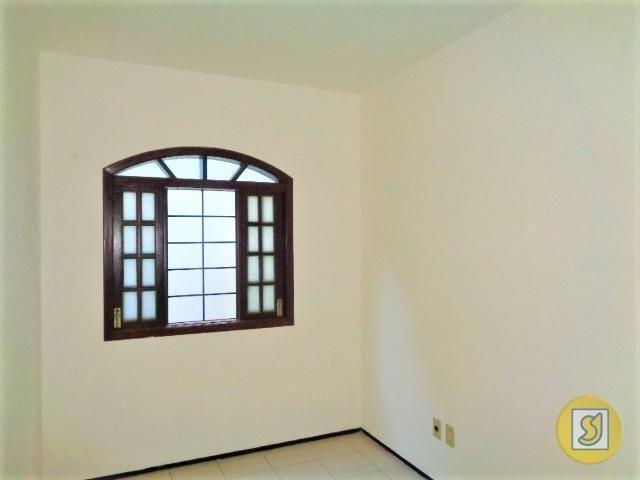 Casa para alugar com 2 dormitórios em Vila uniao, Fortaleza cod:29230 - Foto 4