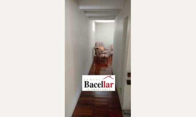 Apartamento à venda com 3 dormitórios em Tijuca, Rio de janeiro cod:TIAP30940 - Foto 12