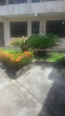 Vendo Galeria Bairro Siqueira Campos Rua Carlos Correia - Foto 6