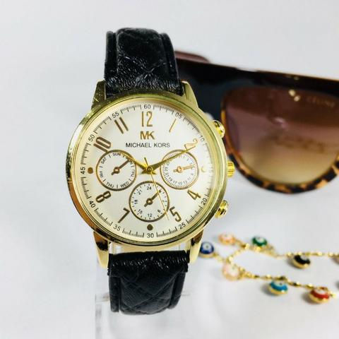 Kit Celine + Michael Kors - Bijouterias, relógios e acessórios ... 8e857741df