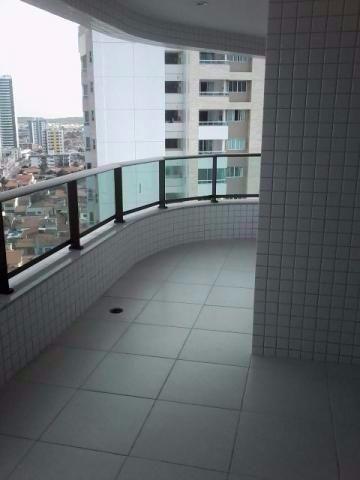 Vendo Apartamento com 4 suítes em Lagoa Nova no condomínio Alice Grilo 160m²
