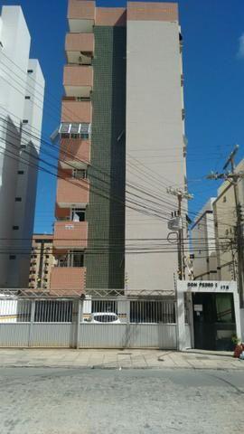 Apartamento 3 Quartos - em Mangabeiras