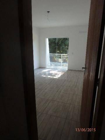 Casa com 3 dormitórios à venda, 108 m² por r$ 295.000,00 - campo grande - rio de janeiro/r - Foto 13