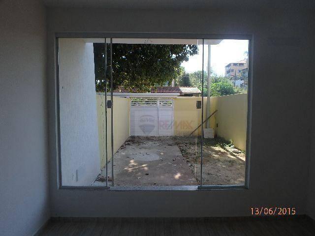 Casa com 3 dormitórios à venda, 108 m² por r$ 295.000,00 - campo grande - rio de janeiro/r - Foto 8