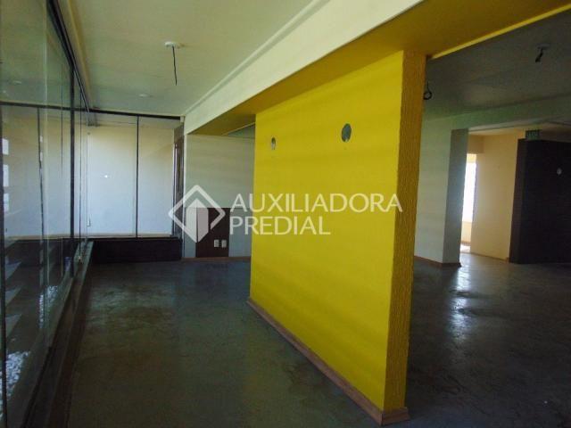 Escritório para alugar em Boa vista, Porto alegre cod:241959 - Foto 8