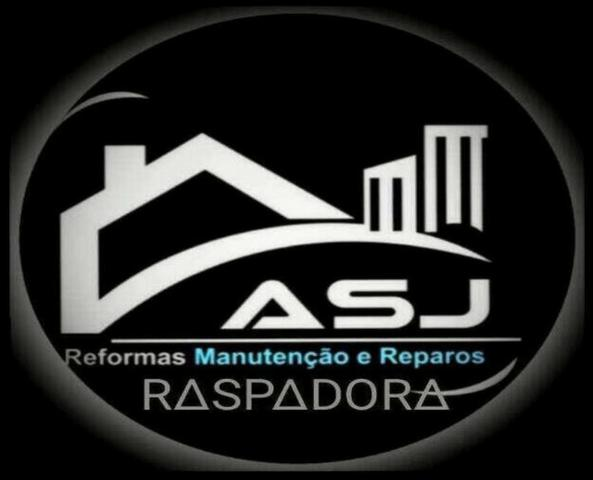 Reforma, assoalho tacos | Piso Vinílico Instalação