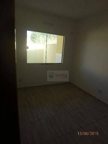 Casa com 3 dormitórios à venda, 108 m² por r$ 295.000,00 - campo grande - rio de janeiro/r - Foto 15