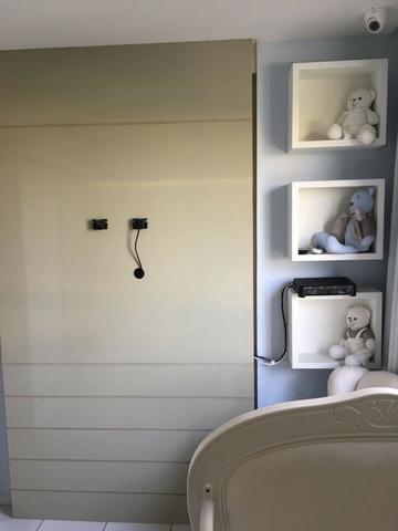Ótimo 3 quartos em Neópolis