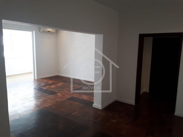Apartamento - COPACABANA - R$ 4.500,00