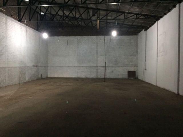 Galpão/depósito/armazém para alugar em Neopolis, Gravatai cod:228207 - Foto 3
