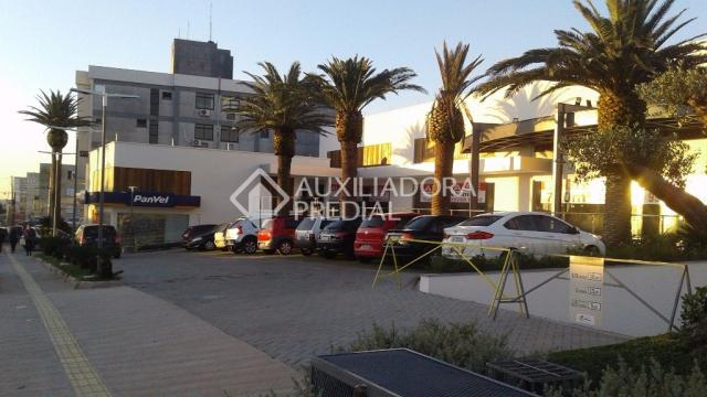 Loja comercial para alugar em Vila ipiranga, Porto alegre cod:242289 - Foto 7