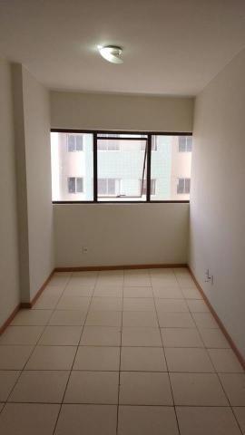 Apartamento 1 quarto, Rua 36, Águas Claras, Norte, Ed. Moove Residence