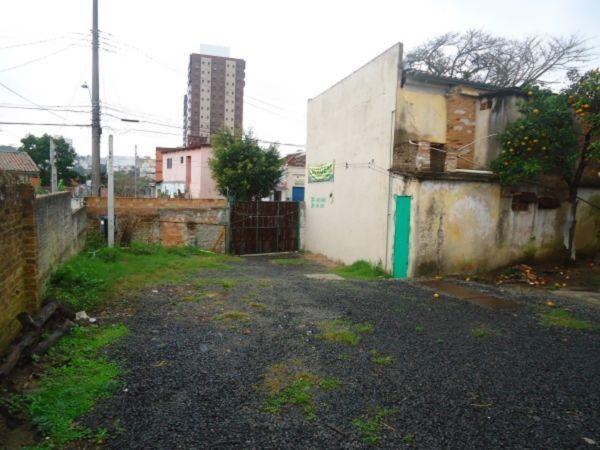 Terreno para alugar em Chacara das pedras, Porto alegre cod:230362 - Foto 5
