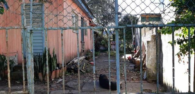 Terrenos com 460 m² de área, N. Sª do Rosário - Santa Maria - 10118 - Foto 2