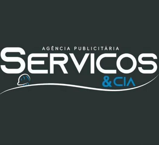 Serviços & Cia