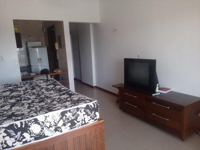 Apartamento na Praia do Atalaia Em Salinas, no EDF. Ondas do Sal - Foto 19