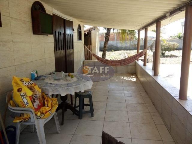 Chácara à venda em Unamar, Cabo Frio - Foto 7
