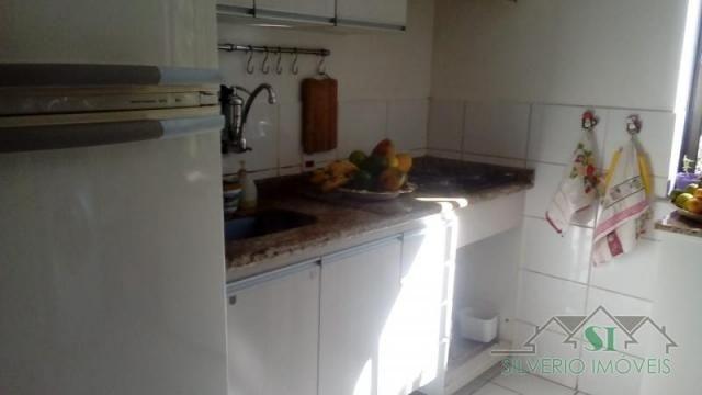 Casa à venda com 2 dormitórios em Quitandinha, Petrópolis cod:2035 - Foto 10