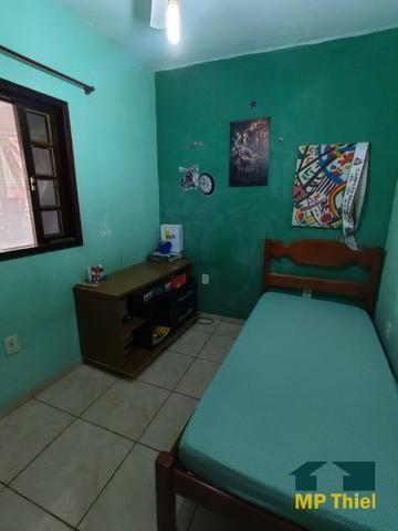 Cond. Beija-Flor III, 3 quartos com suíte - Foto 9