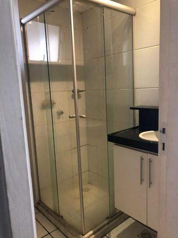 Apartamento 3 quartos residencial Lisboa