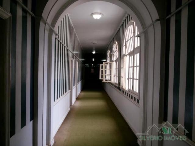 Apartamento à venda com 5 dormitórios em Quitandinha, Petrópolis cod:1590 - Foto 8