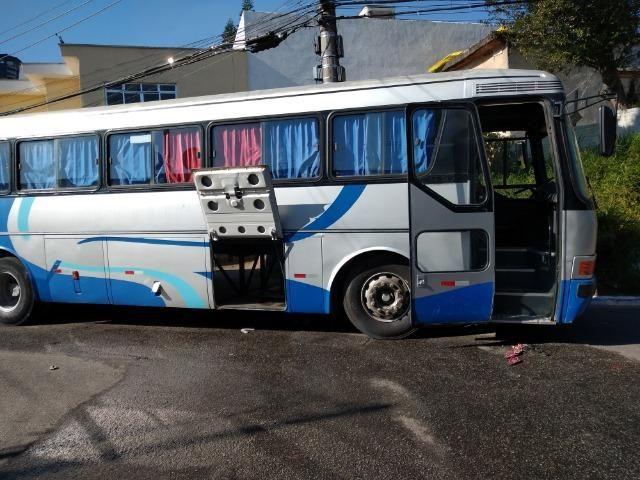 Ônibus 0371 - Foto 8
