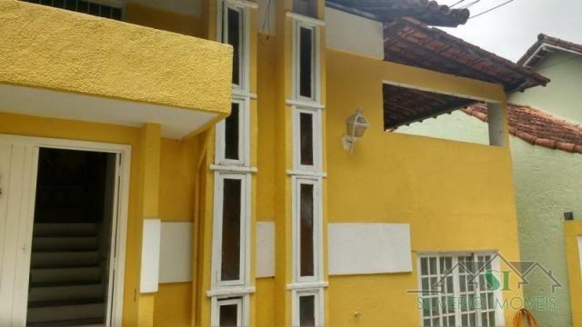 Casa à venda com 3 dormitórios em Carangola, Petrópolis cod:1954 - Foto 2