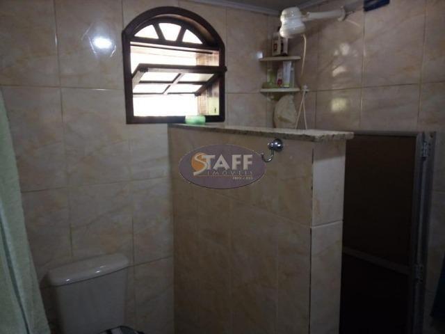 Chácara à venda em Unamar, Cabo Frio - Foto 4