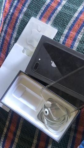 IPhone 8plus 2.500 - Foto 2