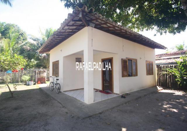 Casa de condomínio à venda com 4 dormitórios em Luzimares, Ilhéus cod: * - Foto 14