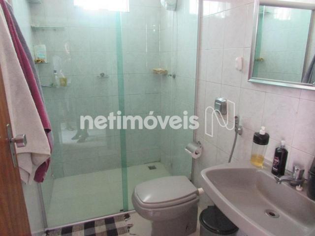 Casa à venda com 5 dormitórios em São salvador, Belo horizonte cod:180832 - Foto 12