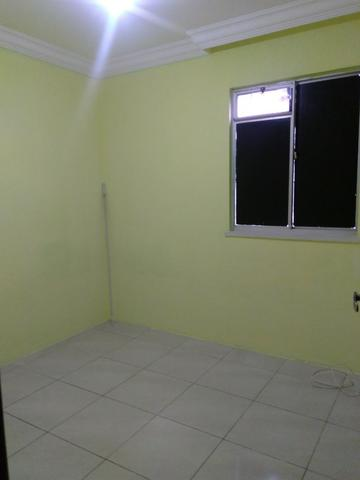 Aluguel apartamento - Foto 8
