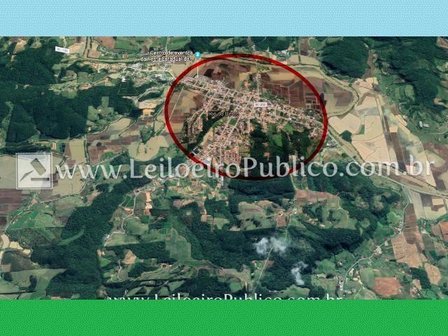 Rio Do Oeste (sc): Terreno Rural 101.343,75 M² giufa xkfwt - Foto 6