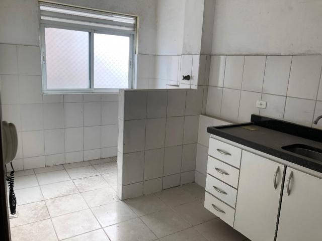 Apartamento residencial para venda e locação. - Foto 2