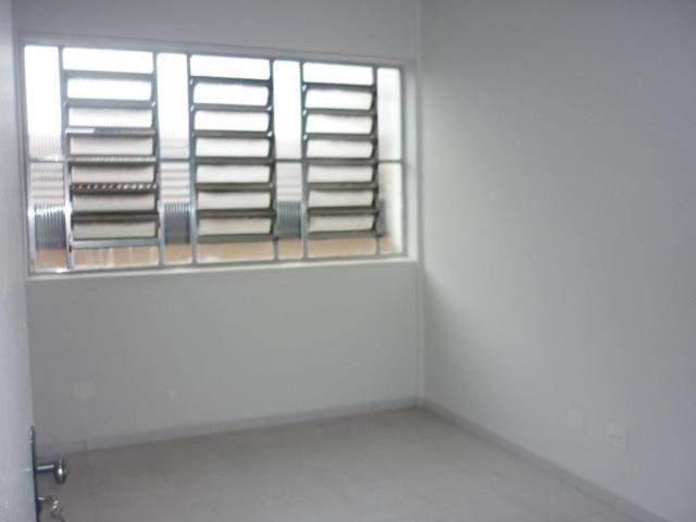 Prédio comercial para locação, Macuco, Santos. - Foto 11