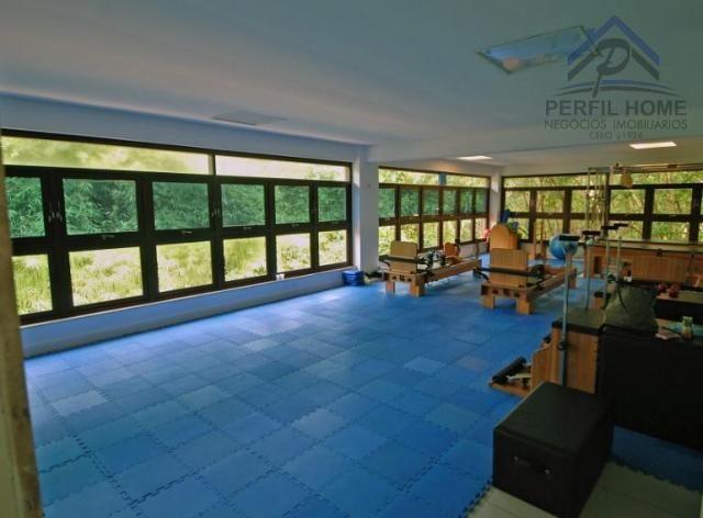 Casa para Venda em Salvador, Alphaville I - Residencial Itapuã, 4 dormitórios, 4 suítes, 7 - Foto 5