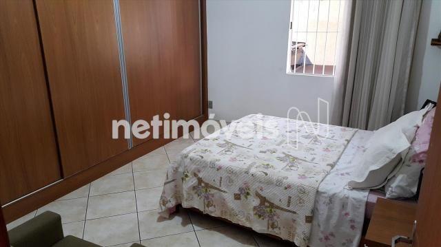 Casa à venda com 3 dormitórios em Glória, Belo horizonte cod:770800 - Foto 15