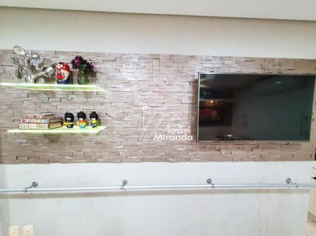Apartamento para venda na aldeota - Foto 15