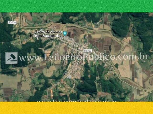 Rio Do Oeste (sc): Terreno Rural 101.343,75 M² vndwh zqvxu - Foto 4