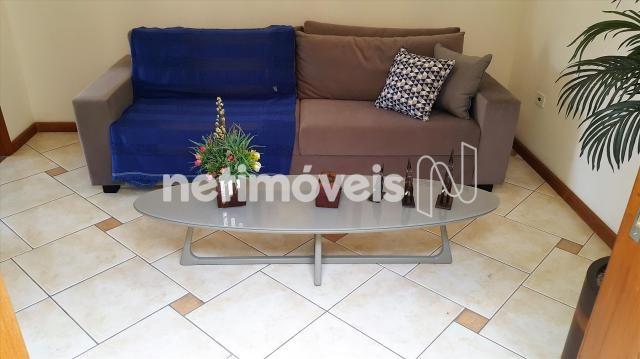 Casa à venda com 3 dormitórios em Glória, Belo horizonte cod:770800 - Foto 4