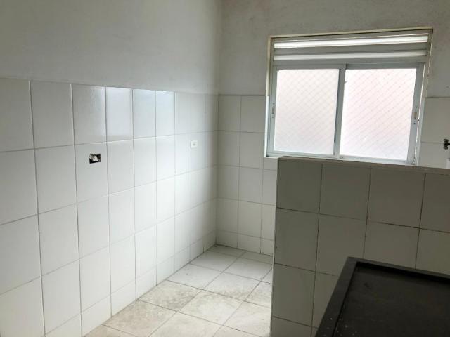 Apartamento residencial para venda e locação. - Foto 5