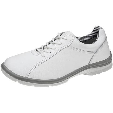 Promoção Tênis Marluvas branco 59,90