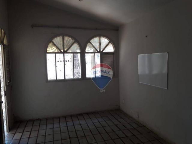 Casa com 3 dormitórios à venda, 254 m² por r$ 250.000,00 - nova betânia - mossoró/rn - Foto 14